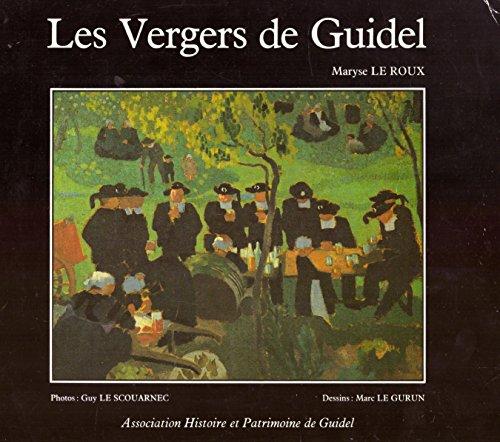 9782950481009: Les Vergers de Guidel