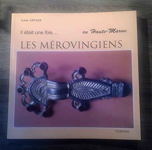 9782950504265: Il etait une fois-- en Haute-Marne (French Edition)