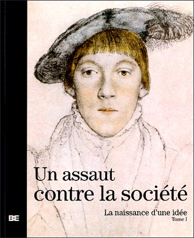 9782950590824: La naissance d'une idee (French Edition)