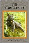 9782950600905: Chartreux Cat