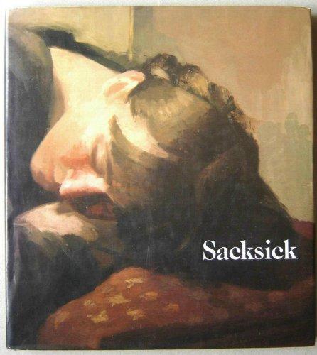 9782950672704: Gilles Sacksick