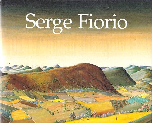 9782950677303: Serge Fiorio