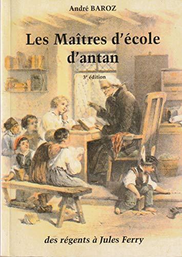 JOURNAL DES SOIRÉES DE FAMILLE - du: Journal des Soirées