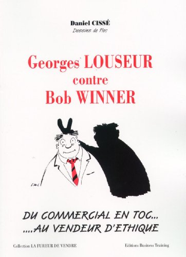 9782950873729: (French Edition)