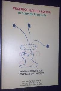 9782950984715: Le duende, jouer sa vie suivi de Jeu (Garate-Martinez) et théorie du duende (Garcia Lorca)