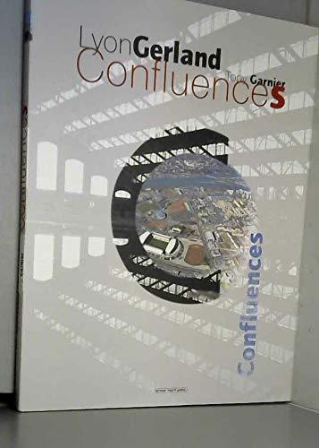9782951007833: LYON GERLAND CONFLUENCES