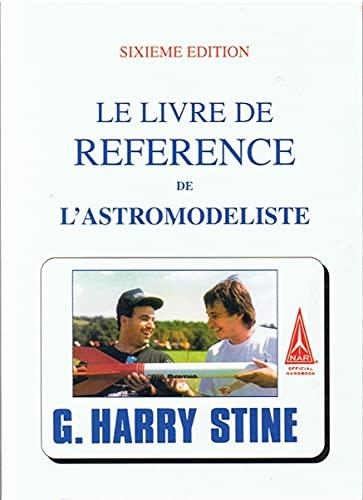 9782951024403: R.L. Stine Give Yourself Goosebumps #6 Beware of the Purple Peanut Butter