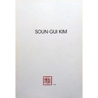 9782951180901: SOUN-GUI KIM