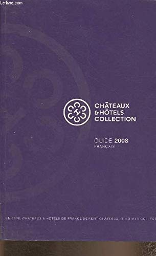 9782951203914: HOUSE BY THE RIVER (1950)(2xDVD) (restored master) region 2(uk)+BONUS-plays in english