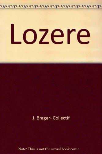 9782951230200: Lozère