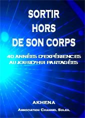 9782951239821: SORTIR HORS DE SON CORPS