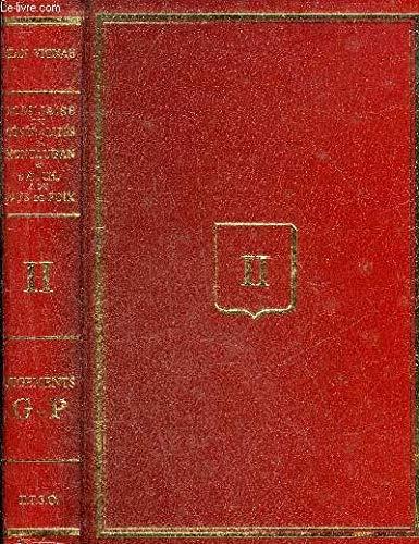9782951248915: Nobiliaire des généralités de Montauban & d'Auch, & du pays de Foix: Comprenant les élections de Montauban, de Cahors & de Figeac, en Quercy, de ... noblesse entre 1696 & 1718 (French Edition)