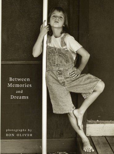 Between Memories and Dreams: Ron Oliver