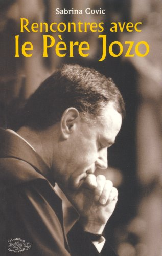 9782951276062: (French Edition)