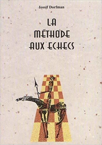 9782951289000: La m�thode aux �checs