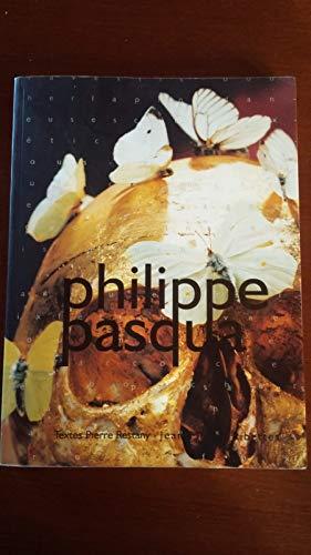 9782951442405: Philippe Pasqua