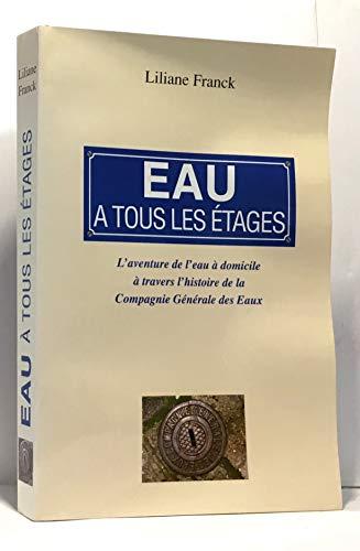 9782951485709: Le Classique des Noeuds