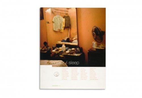 Dormir / Sleep: n/a