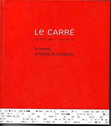 9782951627758: Le Carré