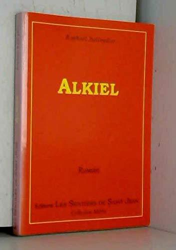 9782951662223: Alkiel