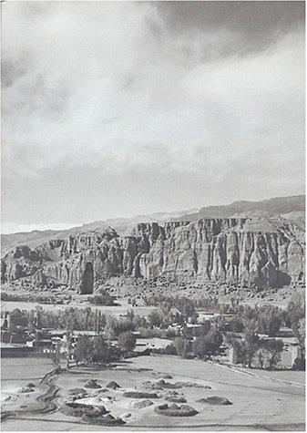 9782951667921: De l'indus à l'oxus : archéologie de l'asie centrale. catalogue de l'exposition