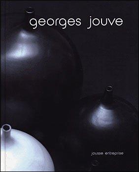 9782951844933: Georges Jouve