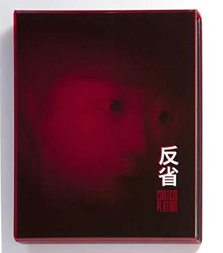 9782951866881: Contemplation/Contestation - une Collection d'Art Contemporain Chinois