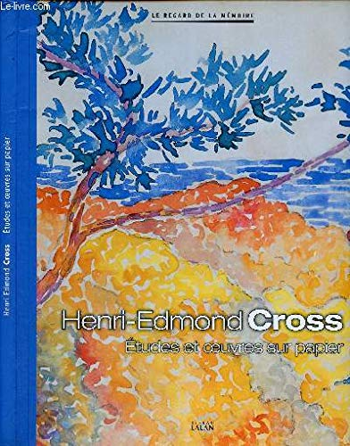 9782951893962: Etudes et œuvres sur papier - catalogue d'exposition du 8 juillet au 24 septembre 2006 Espce Culturel de Lavandou