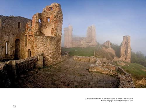 9782951920279: La Haute-Loire à hauteur d'homme