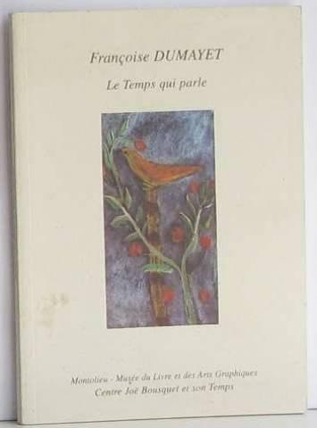 9782951981355: Les reflets, pentures récentes et livres peints