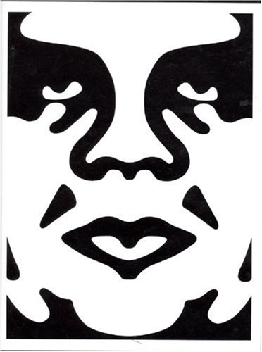 9782952019903: Obey Giant: Urban Interventionist Posters