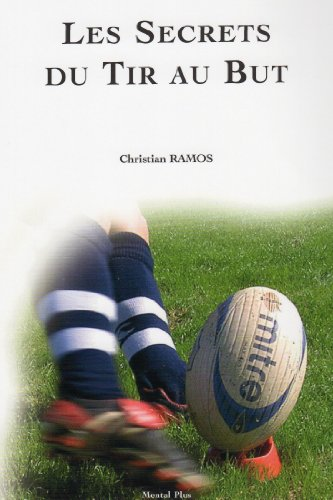 9782952058902: (French Edition)