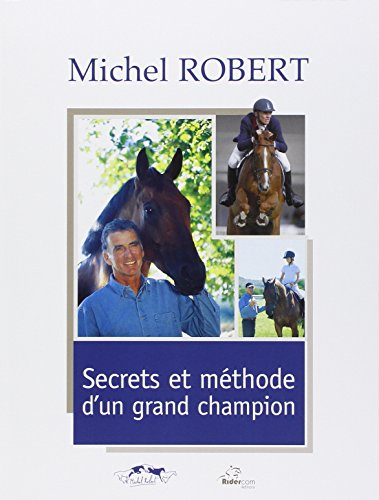 9782952060202: Secrets et méthode d'un grand champion