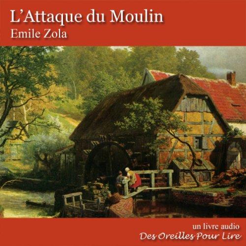 9782952137966: L'Attaque du Moulin