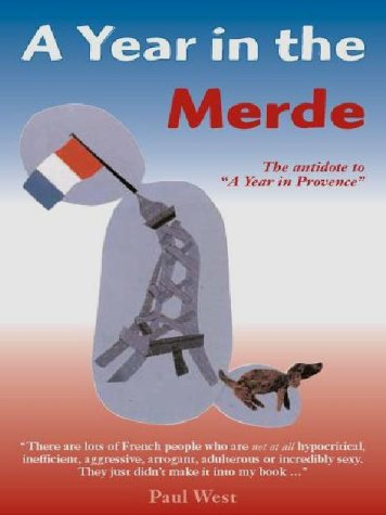 a year in the merde stephen clarke pdf