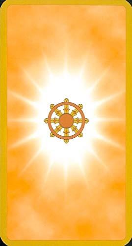 9782952174541: Les douze forces vibratoires : Quatre-vingts symboles prémonitoires