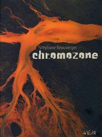 9782952221719: Chromozone