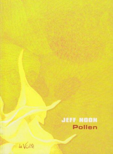 9782952221764: pollen