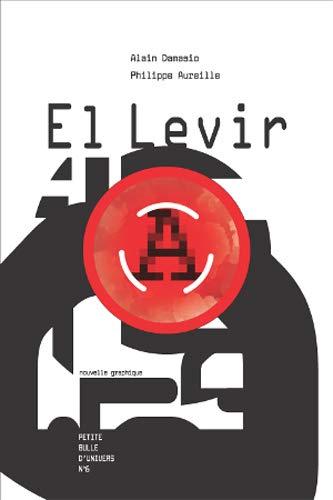 9782952310154: El Levir