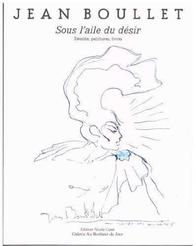 9782952332262: Jean Boullet