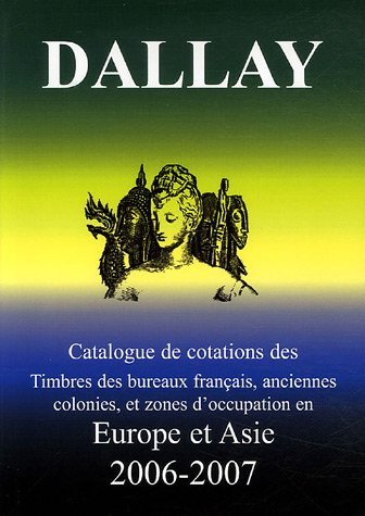 9782952462730: Europe-Asie (French Edition)