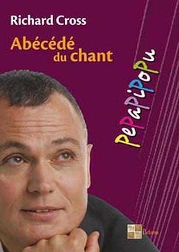9782952514729: Pepapipopu (French Edition)
