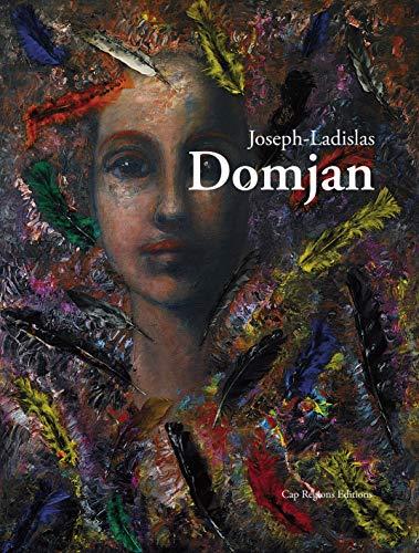 Joseph -Ladislas Domjan: Cap Régions éditions