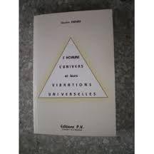 9782952582704: La vibratique