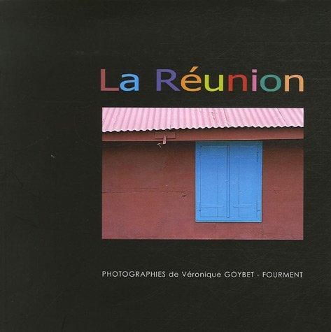 9782952583015: La Réunion