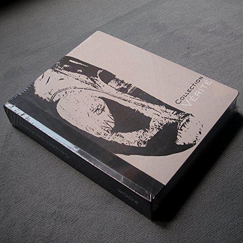 9782952657006: Collection Verite - Catalogue de la Vente aux Encheres de la Collection Verite