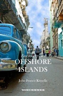 9782952715850: Offshore Islands