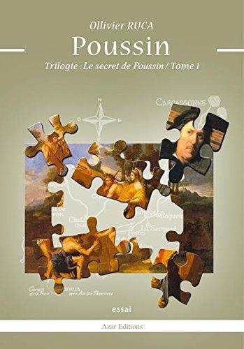 9782952881500: Le secret de Poussin