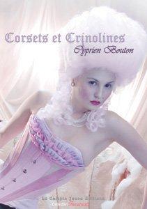9782952896634: Corsets et Crinolines