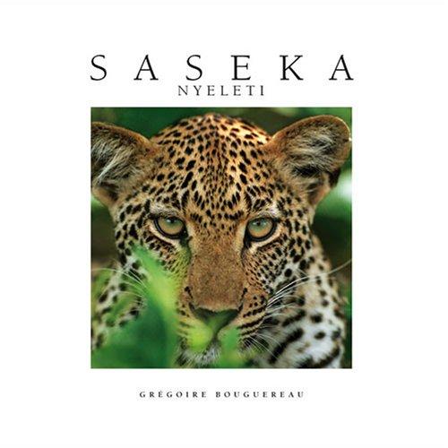 9782952923309: Saseka